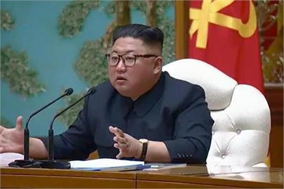 快新聞/南韓軍方證實!  北朝鮮又試射「不明飛行物體」