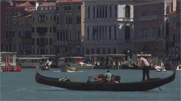 只剩凱特布蘭琪會出現? 威尼斯影展恐無巨星走紅毯