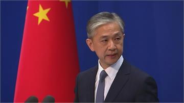 快新聞/終於表態! 中國祝賀拜登當選美國總統
