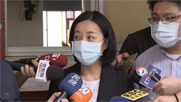 李來希爭議言論持續發燒 王婉諭籲國民黨正視