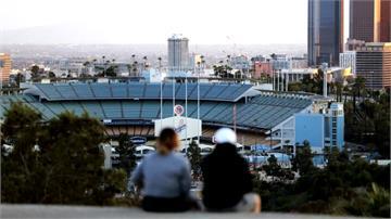 MLB/大聯盟計劃6月中至7月初開打 分三區閉門進行