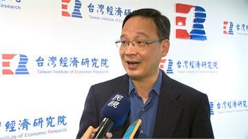 汪洋侈言台妄想經濟脫鉤 專家:中國比較需要台灣 台灣不靠中國
