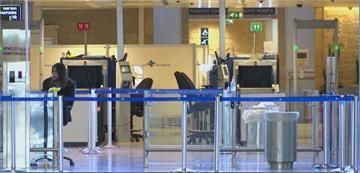以色列禁國際航班 青少年打武肺疫苗