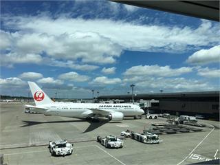 快新聞/日本今起禁台灣等73國旅客入境 日籍旅客、特例入境外國人都要採檢