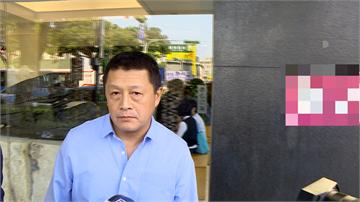 快新聞/楊麗花亡夫親子關係訴訟確定 證實洪文棟有私生子