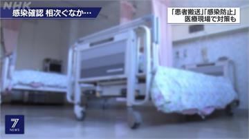 多名輕症患者在家休養「驟逝」 日本緊急狀態恐再延