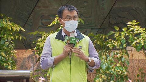 快新聞/農委會保證不讓農民受傷 擴大外銷釋迦蓮霧6千公噸、9/23預購平台上線
