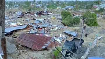 全球/印尼海嘯死傷慘重 竟是預警系統有問題?