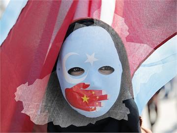 人權觀察:中國在新疆暴行可能符合違反人道罪要件