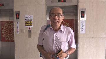 高雄港區土開總經理擬改派  陳其邁:基於專業跟績效考量