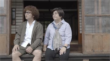 羅東鎮邀Youtuber拍影片 榮獲交通部觀光局遴選「經典小鎮」
