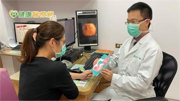 腹瀉反覆未好轉 應懷疑罹患發炎性腸道疾病