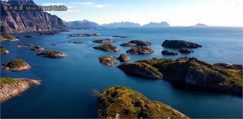 世界島嶼最多國是「它」!擁有267570島嶼 有人居住竟不到1千個