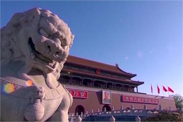 快新聞/中國官媒指控澳洲情報人員突襲記者住處 批澳洲撕毀「新聞自由」面紗