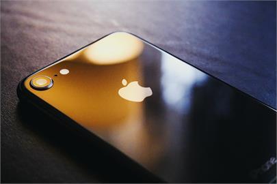 調查:Z世代最愛iPhone 遊戲機持有Switch居冠