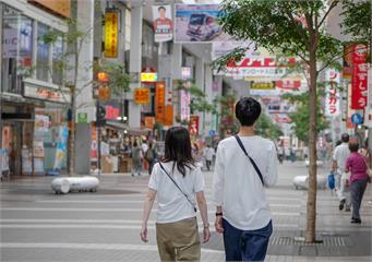 老婆、朋友都租的到!日本特殊租賃1人1天200美金