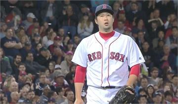 昔日紅襪鐵牛棚 34歲田澤純一日職選秀沒人要