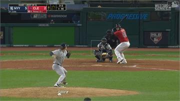 MLB/洋基對決光芒 精彩戰況鎖定民視無線台