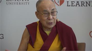 捍衛藏人宗教 美眾院通過西藏政策及支援法案