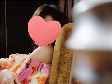 當年「這天后」尬贏周杰倫奪金曲新人 中國網友竟瞎評她是「冷門歌手」!