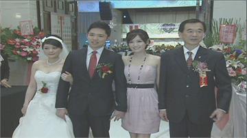國光客運副董長子王怡中 心肌梗塞猝逝享年39歲