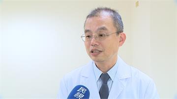 孕婦罹癌怎麼解?醫師:未滿3個月建議中止懷孕