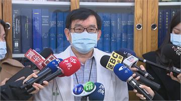 變種病毒入侵台灣 黃立民:無可避免  明起禁外國人入境  教部要各校暫緩受理申請