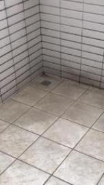 冷知識!陽台磁磚用什麼洗最乾淨?網激推1神物最有效