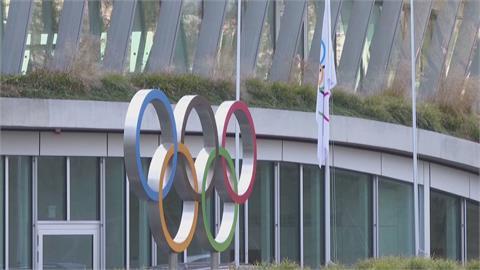為東京奧運倒數鋪路? 日本解除緊急事態宣言掀反彈