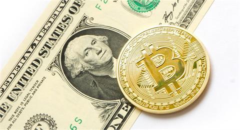 中國禁加密貨幣服務 比特幣利空罩頂跌破4萬美元