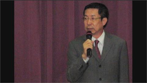 逃避勞役? 副所長楊博賢涉包庇翁茂鐘雙雙被聲押