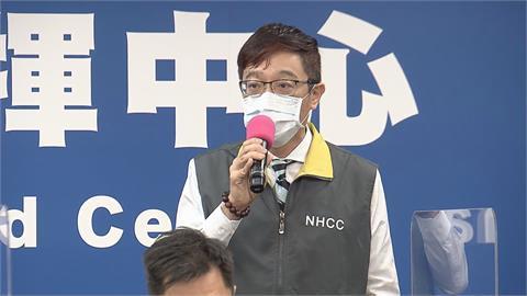 快新聞/旅遊泡泡下一個點名越南、新加坡 觀光局:視疫情推動