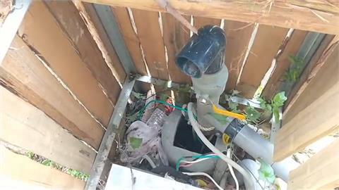 急找水源!竹科廠商擬鑿井取水 王美花強調會先做環境評估