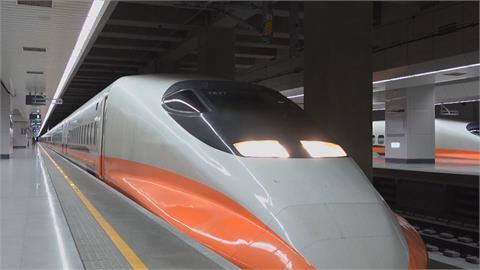 高鐵8/6起增班 全車仍採對號座 通勤族怨被迫買商務艙
