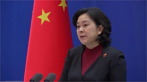 美槍擊亞裔6死遭中國消費!華春瑩瞎扯:學中國對新疆,種族主義早解決了
