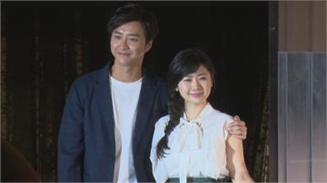 福原愛獨自回日本、摘婚戒傳婚變? 江宏傑鬆口「小孩想媽媽」