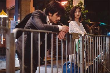 香港電影《麥路人》聚焦流浪邊緣人 郭富城:近年最滿意的演出