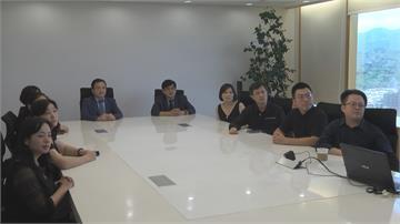 看準中國商機 管理學院開辦兩岸進修管理專班
