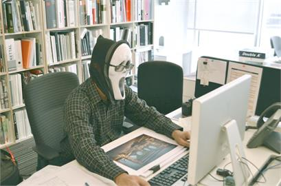 美國防企業電腦網路遭入侵 疑中國駭客所為