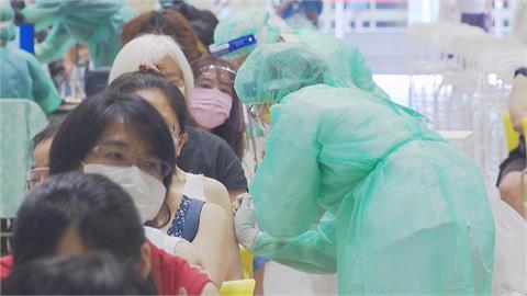 「這疫苗有混打機會」4款優缺點完整分析!蔡英文最快8月接種高端