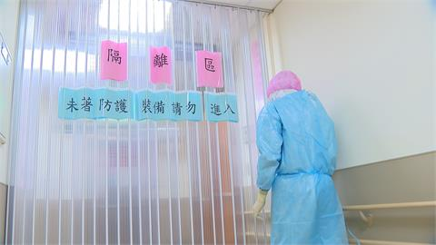 護理人員離職年增250人 工會籲盡速改善環境