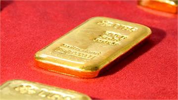 快新聞/創新高! 國際金價衝上每盎司1931美元 朝2000美元大關邁進
