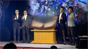 台灣手遊規模亞洲排第5!日本開發商來台搶市