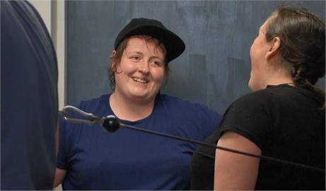 澳洲療心健身房 特製輕量訓練改善心理健康