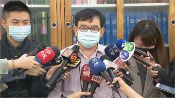 快新聞/外籍看護被醫師感染? 台大醫有疑慮:最怕還有另一條傳播鏈