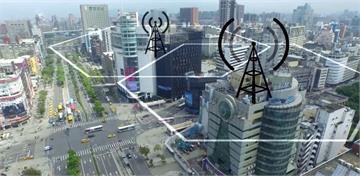 行動通信基地台對健康會有危害嗎?專家帶你破解電磁波流言!