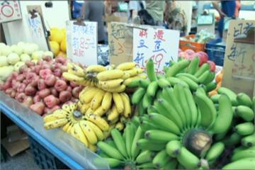 有機磷易殘留蔬果 「孩子吃多變過動兒」