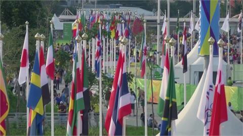 奧運史上首例 東奧拍板「不開放海外觀眾」