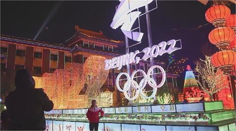 北京冬奧倒數6個月!「疫情未趨緩」奧委會曝:可能也要「無觀眾」