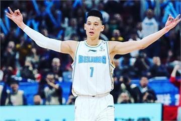 NBA/等不到中國職籃發離隊證明 勇士捨林書豪改簽新秀